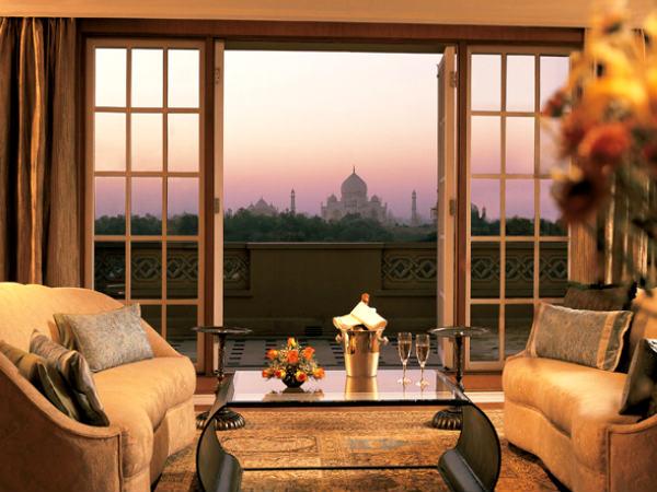 Top 8 Honeymoon Destinations in India!