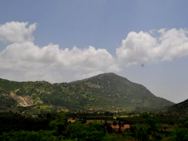 Romantic Places For Valentine 39 S Day In Bangalore Nativeplanet