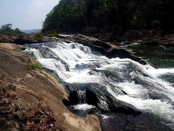 Also Read: Unexplored Treasures Of Kerala!