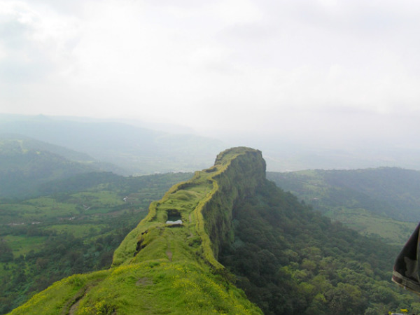 Places to See in Khandala-Lonavala