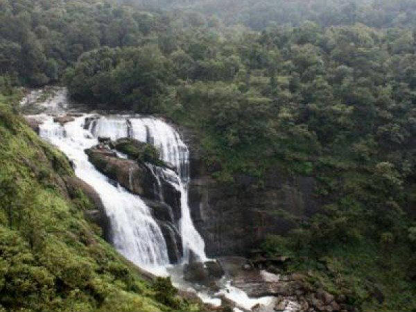Eco-Tourism in Coorg