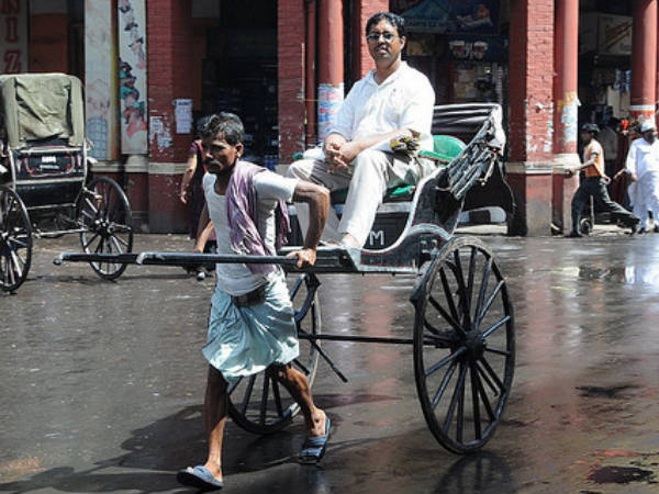 Also Read: 25 Things Kolkata Is Famous For