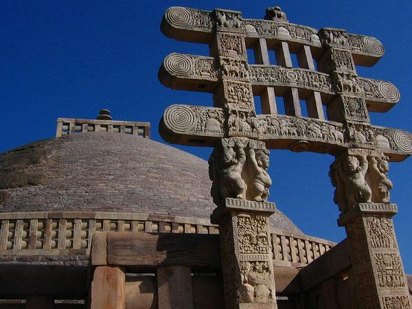 Read More: India's 32 UNESCO World Heritage Sites