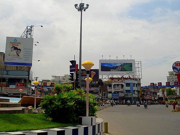 Salem News in Tamil | சேலம் செய்திகள் | Latest Salem …