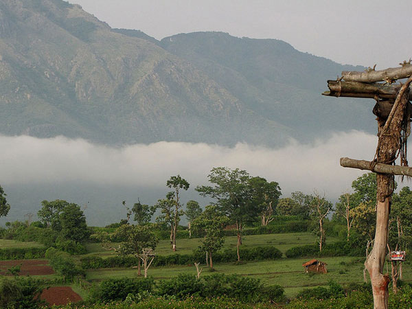 <strong>Also read: 15 Beautiful Hill Stations in South India</strong>