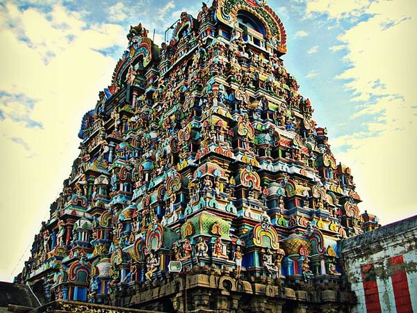 Discovering the Many Delights of Tirunelveli, Tamil Nadu