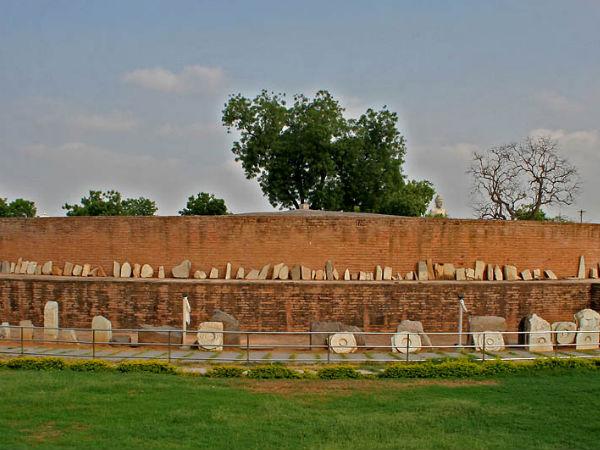 The Gateway to Exploration – Guntur, Andhra Pradesh