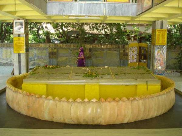 Travel to the Spiritual Town of Gorakhpur