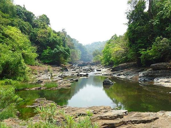 Exploring Karnataka – Trails of Belgaum