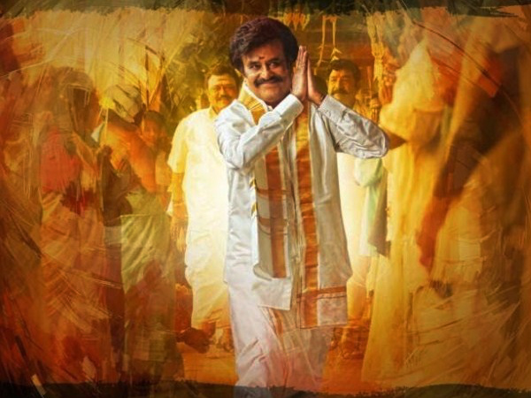 Travel the Scenic Landscapes of Karnataka with Lingaa