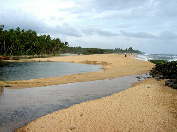 Travel to the Blissful Town of Bekal
