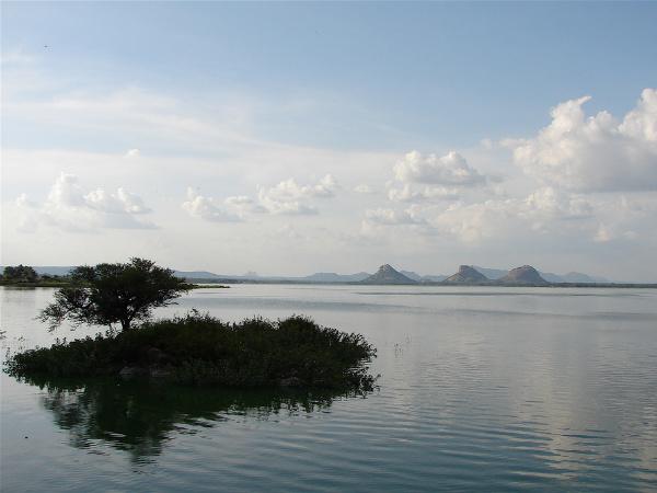Travel to the Heritage City of Krishnagiri