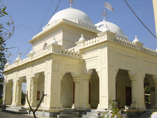 Shree Govindajee Temple