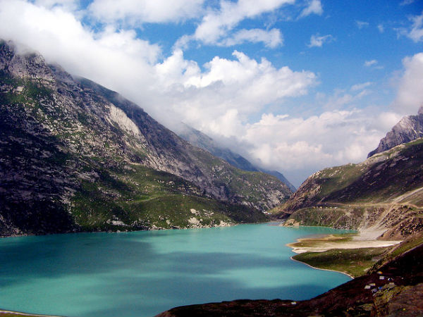 Also read:Beautiful Lakes of Jammu and Kashmir