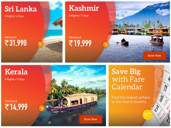 Travel Coupons: Top 5 Free Coupons Of This Week You Cannot Miss