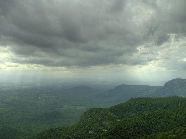<strong>Alsoread:Yercaud: A Treasure of Tamil Nadu</strong>