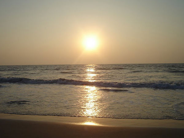 6 Amazing Beaches in Mangalore