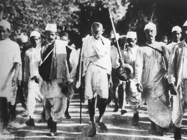 Image result for bardoli satyagraha