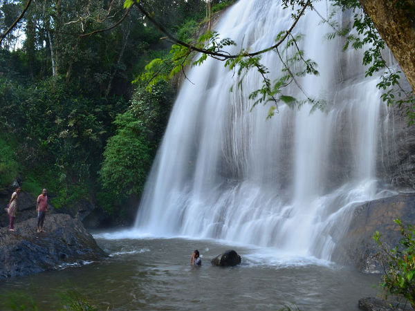 Wander Around the Lesser Known Places in Coorg - Nativeplanet