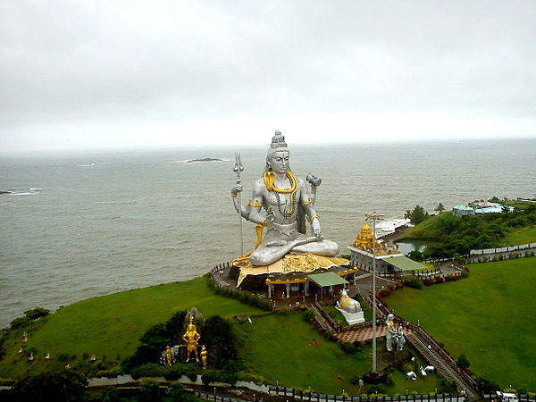 7 december holiday destinations in south india nativeplanet for Travel destinations in december