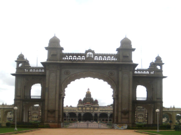 some facts about mysore He is an alumni of mysore university and mahajana high school how did i get to know this fact i came across this article about how cia failed miserably when india was planning to conduct the tests ( operation shakti: when india caused one of the cia's biggest intelligence failures in history ).