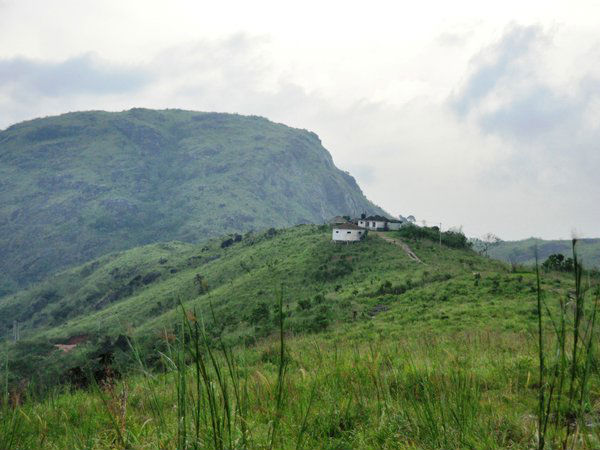 Explore the Unexplored Hill Stations in Kerala