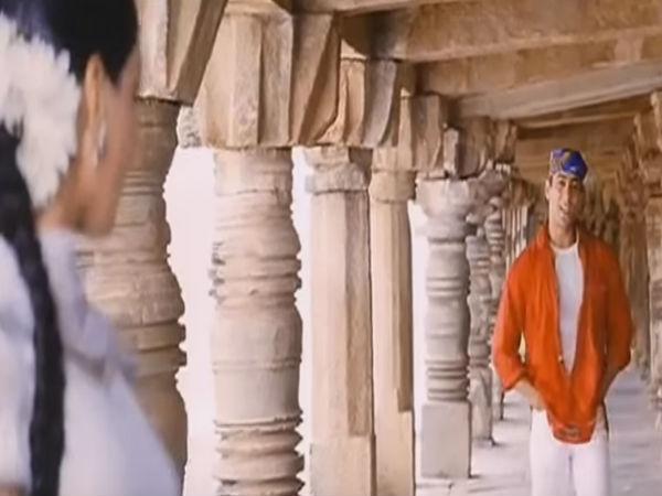 فيلم Hum Saath Saath Hain مترجم سلمان خان يوتيوب كامل HD - يوتيوب الدريشة
