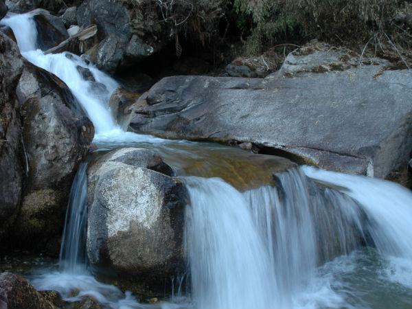 7 Places To Visit in Arunachal Pradesh