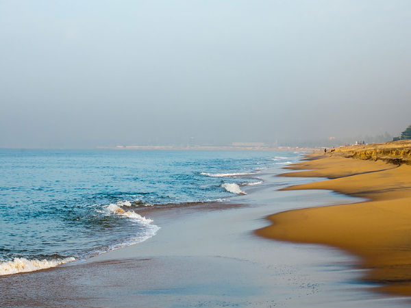 12 Tourist Places in Kollam For a Super Vacation