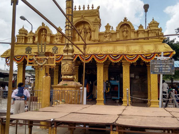 Other Attractions Near Kotilingeshwara