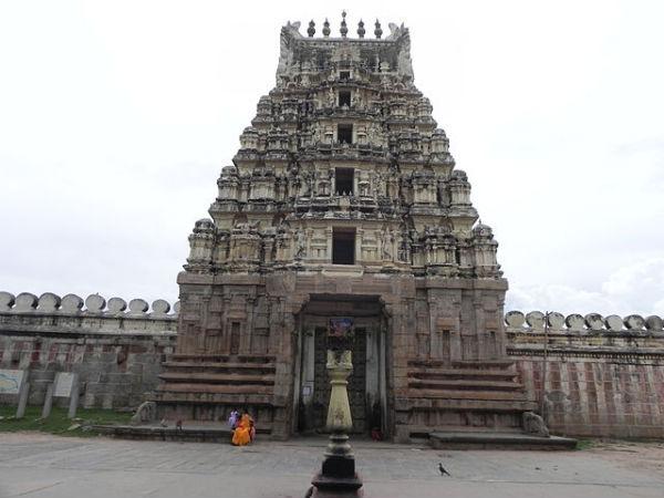 6 Best Tourist Places in Srirangapatna