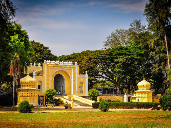 7 Short Trips From Bangalore this Ugadi Weekend