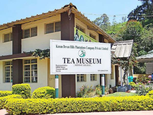 5 Unusual Museums in Kerala You Should Try!