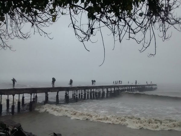 Top Places to Visit in Thalassery