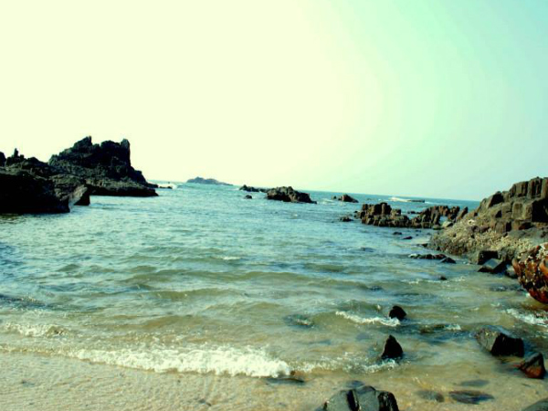 Top 5 Things To Do In Mangalore