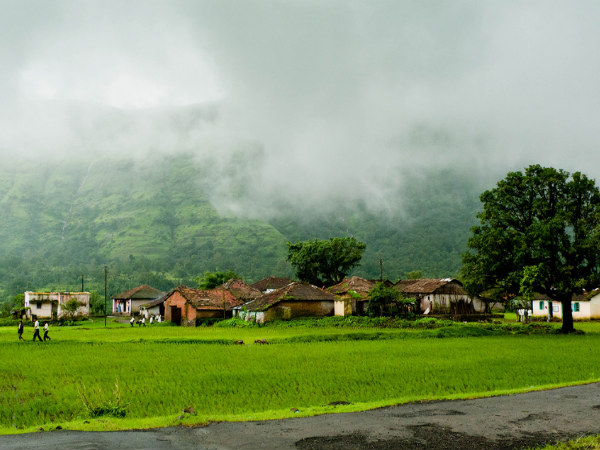 5 Quirky Monsoon Destinations