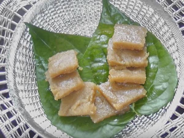 Gokak karadantu in bangalore dating 2