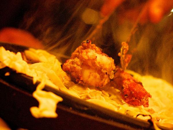 Ramzan Special: Best Kebab Outlets in Delhi!