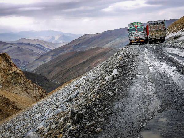 8 Overwhelming Things About Ladakh – Part 2