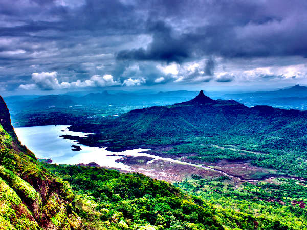 5 Things About Matheran That'll Make You Rush!