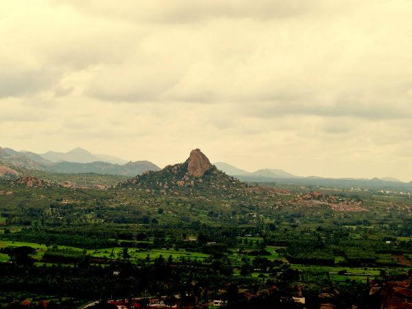 <strong>Also read: 12 Trekking Destinations Around Bengaluru</strong>