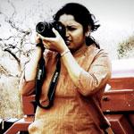 Brunda Nagaraj