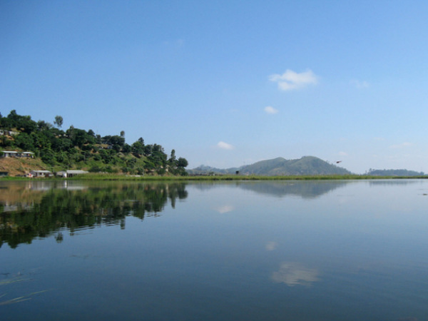 Best Places to Visit in Manipur