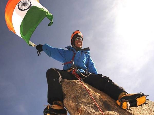 Explore Mount Kalam, A Secret of the Himalayas!