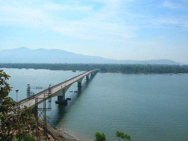 5 Beautiful Cities On the Banks of Rivers in India
