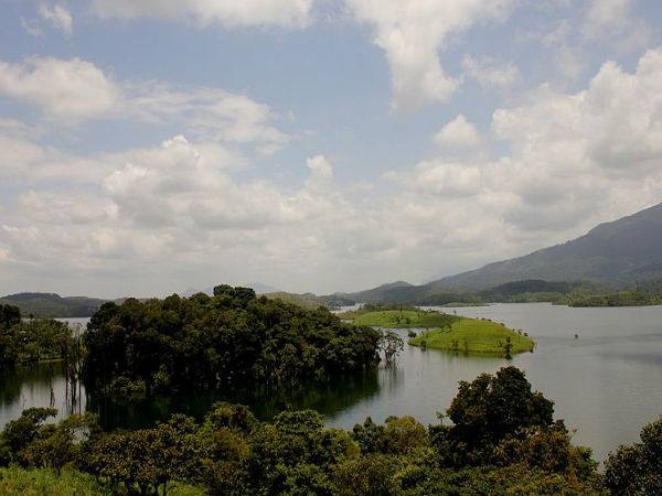 Offbeat Tourist Attractions In Wayanad