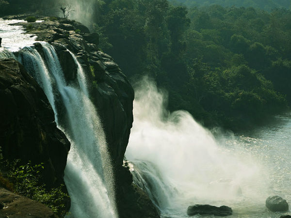 30 Best Shooting Locations in South India - Nativeplanet