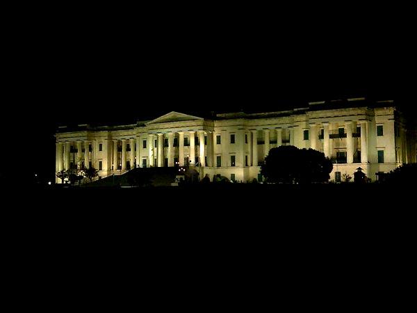 Hazarduari Palace A Palace With 1000 Doors Nativeplanet