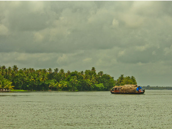 Interesting Facts About Kerala Backwaters