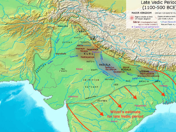 mahabharata the epic of india essay Vedic and sanskrit literature comprises the spoken or sung the impact of the mahabharata on india and hinduism vidyadhar shastri wrote two epic.
